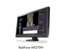Monitor para visualizacion cod. MX270W