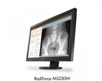 Monitor para visualizacion cod. MS230W