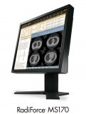 Monitor para visualizacion cod. MS170