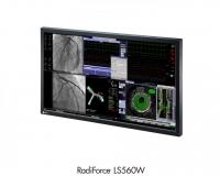 Monitor de quirofano cod. LS560W