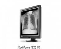 Monitor  diagnostico para  CR-DR Torax cod. GX340
