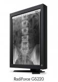 Monitor diagnostico para ultrasonido,TAC  y MR cod. GS220