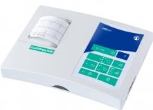 Electrocardiografo VET 600