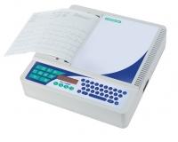 Electrocardiografo mod. AR2100adv