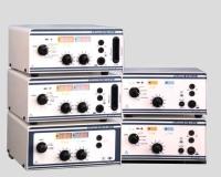 Electrobisturi Alsatom SU 100 MPC