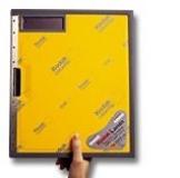 Chasis radiograficos Kodak X-Omat Lanex regular
