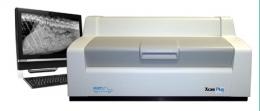 Sistema digital CR Xcan Plus
