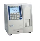 Contador automatico de hematologia Vetscan HM5