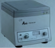 Centrifuga angular 12 x 15 ml
