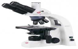 Microscopios biologicos