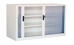 Vitrina armario