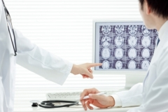 Monitores medicos