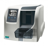 Sistema digital de placas de fosforo pspix