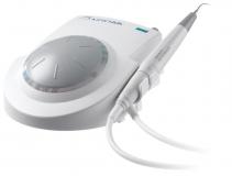Generador de ultrasonidos P5 Newtron/P5 Newtron LED