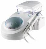 Generador ultrasonido P5 Newtron XS/P5 Newtron LED