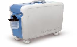Generadores de oxigeno