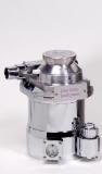 Vaporizador MSS-3