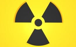 Material de protecion radiologica