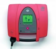 Desfibrilador externo automatizado REANIBEX-200