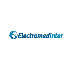 Electromedinter S.L