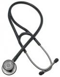 Fonesdoscopio  cardiaco Cardiophon