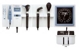 Unidad de diagnostico modular ri-former