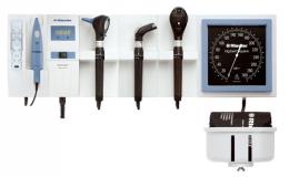 Instrumetos ORL, oftalmologia y dermatologia
