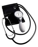 Tensiometro para autocontrol ri-san