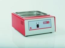 Baños termostaticos digitales serie BD
