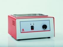 Banos termostaticos analogicos serie BA