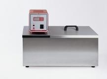 Baños termostaticos con circulacion series BC