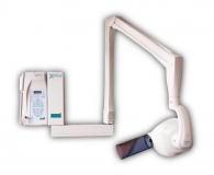 Equipo de rayos x intraoral X-Mind AC