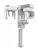Equipo de rayos x panoramico X-MIND 3D