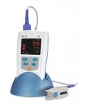 Pulsioximetro de mano BW1A-V