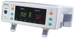 Pulsioximetro de sobremasa BW2A-V