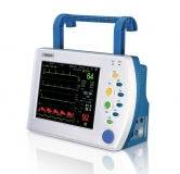 Monitor multiparametrico BW3A-V