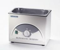 Ultrasonido Eurosonic 3N Energy