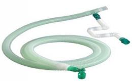Circuitos respiratorios de anestesia