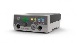 Electrobisturi Surtron 80 D