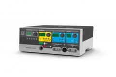 Electrobisturi Surtron Flash 120//200