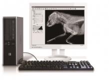 Sistema digital directo DR NAOMI  PA