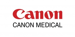 Distribuidor oficial Canon Medical