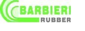 Alianza estratégica con Barbieri Rubber