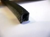 PVC Flexible con alma metálica