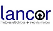 Lancor 2000