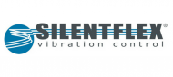 Logo Silentflex