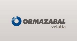 Visita ORMAZABAL