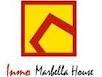 INMO MARBELLA HOUSE
