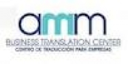 AMM – BUSINESS TRANSLATION CENTER