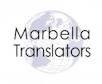 MARBELLA TRANSLATORS